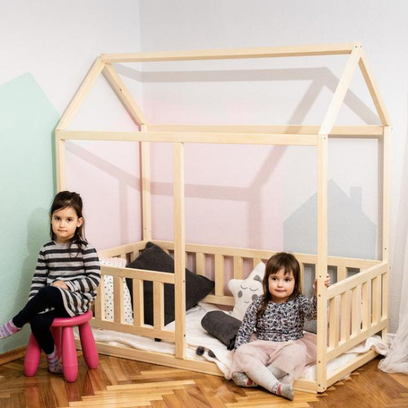 Children Beds Home 4 Dreams